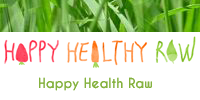 happy_health